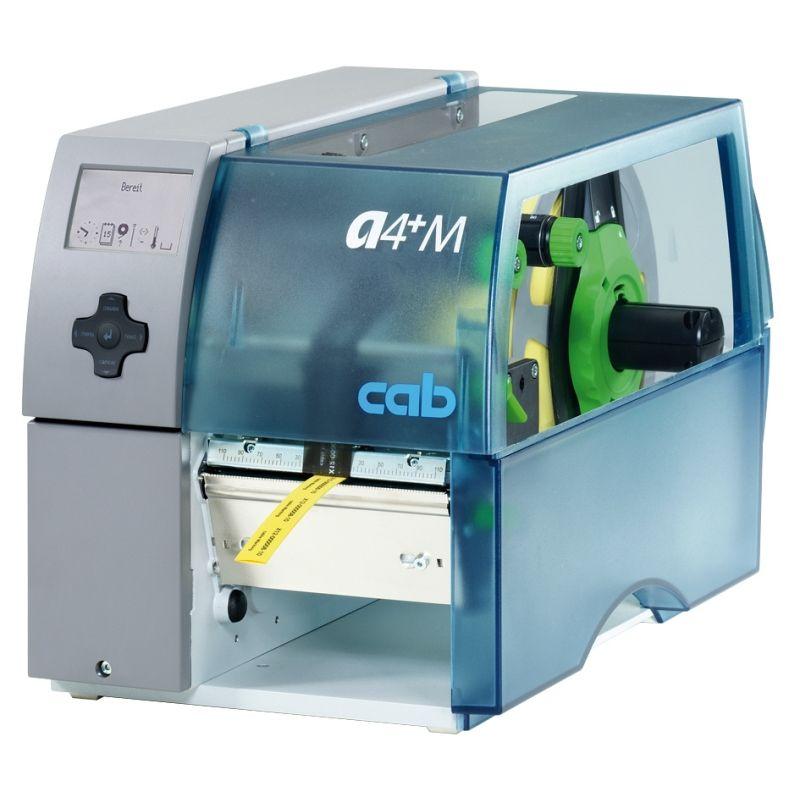 Cab A4 M 300 Thermal Printer